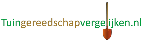 Tuingereedschapvergelijken.nl