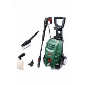 Bosch hogedrukreiniger aqt 35-12