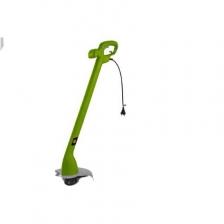 Central Park elektrische grastrimmer CPE2523GT/4 250W