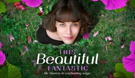De 5 beste films over tuinieren