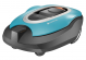 Gardena Robotic Sileno+ R130LI robotmaaier
